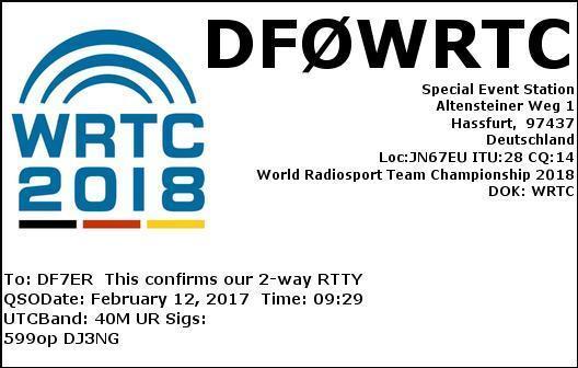 DF0WRTC-201702120929-40M-RTTY