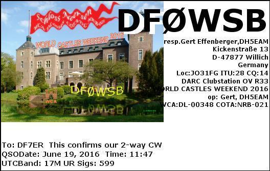 DF0WSB-201606191147-17M-CW
