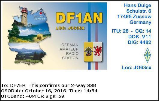 DF1AN-201610161454-40M-SSB