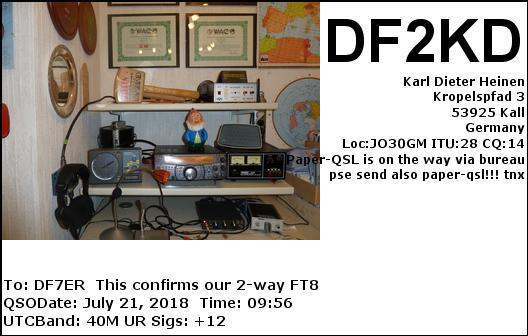 DF2KD-201807210956-40M-FT8