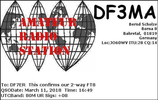 DF3MA-201803111649-80M-FT8