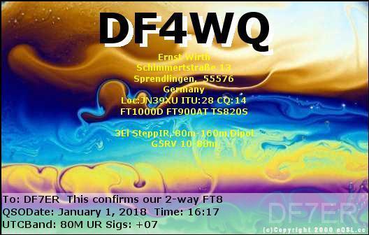 DF4WQ-201801011617-80M-FT8