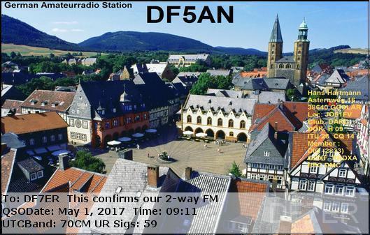 DF5AN-201705010911-70CM-FM