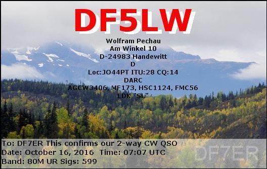DF5LW-201610160707-80M-CW