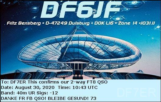 DF6JF-202008301043-40M-FT8