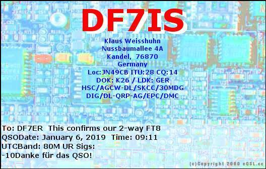 DF7IS-201901060911-80M-FT8