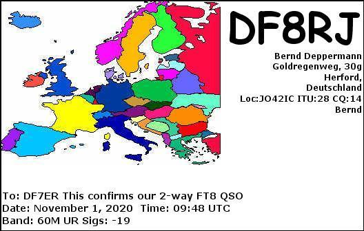 DF8RJ-202011010948-60M-FT8