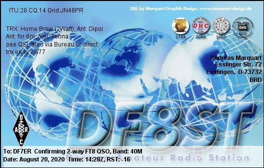 DF8ST-202008201428-40M-FT8