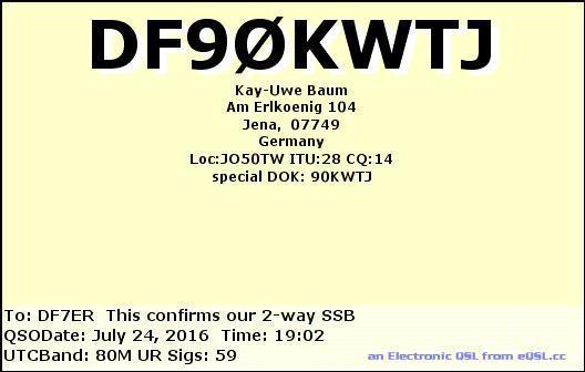 DF90KWTJ-201607241902-80M-SSB