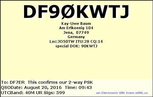 DF90KWTJ-201608200943-40M-PSK