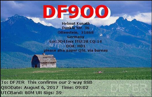 DF9OO-201708060902-80M-SSB