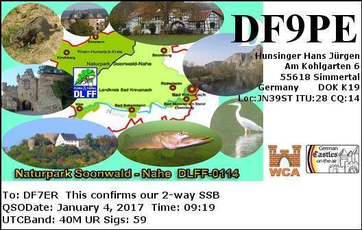 DF9PE-201701040919-40M-SSB