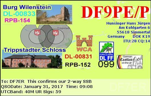 DF9PE_P-201701310908-40M-SSB