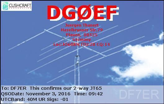 DG0EF-201611030942-40M-JT65