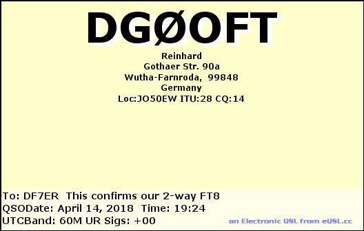 DG0OFT-201804141924-60M-FT8