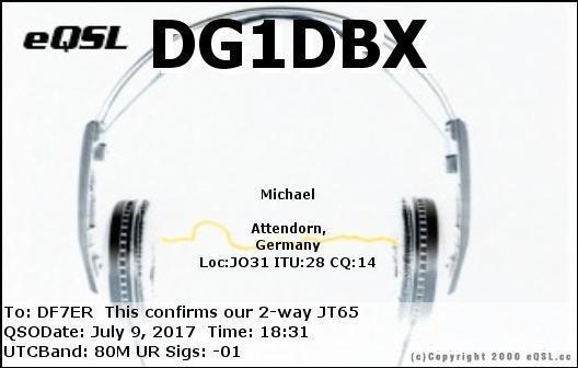DG1DBX-201707091831-80M-JT65