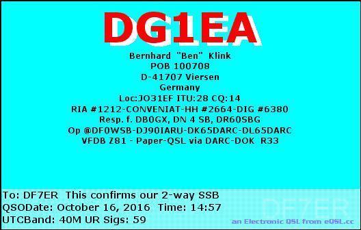 DG1EA-201610161457-40M-SSB