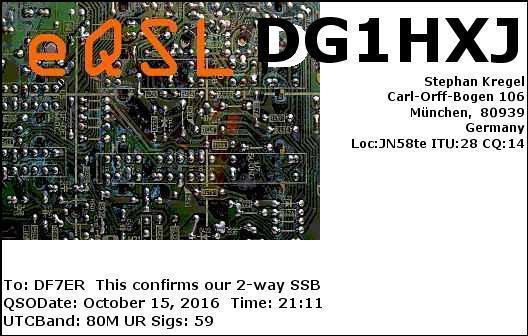 DG1HXJ-201610152111-80M-SSB