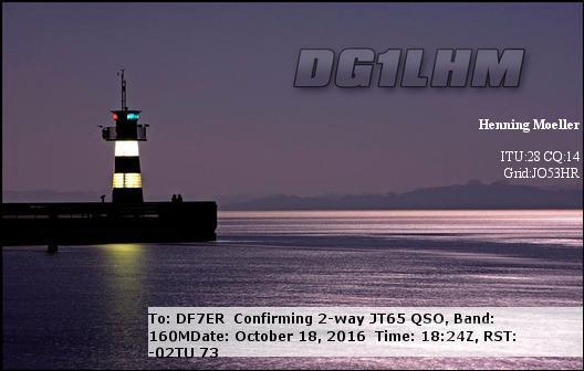 DG1LHM-201610181824-160M-JT65