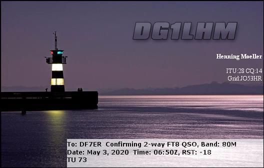DG1LHM-202005030650-80M-FT8