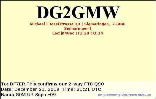DG2GMW-201912212121-80M-FT8