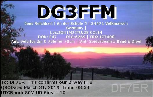 DG3FFM-201903310834-80M-FT8