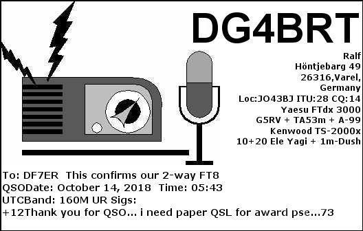 DG4BRT-201810140543-160M-FT8