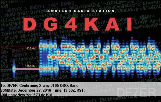 DG4KAI-201612271956-80M-JT65