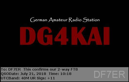 DG4KAI-201807211018-40M-FT8