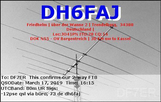 DH6FAJ-201903171615-80M-FT8