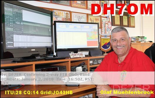 DH7OM-201801021650-80M-FT8