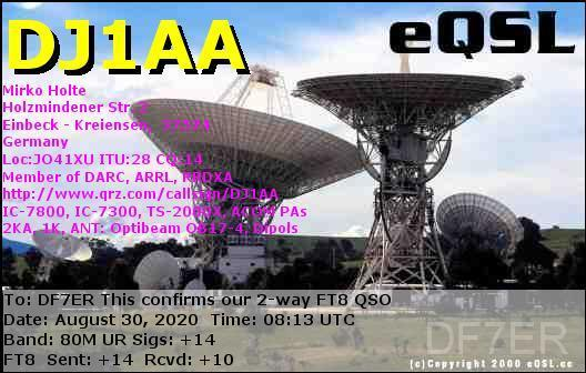 DJ1AA-202008300813-80M-FT8