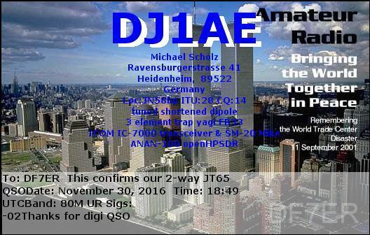 DJ1AE-201611301849-80M-JT65