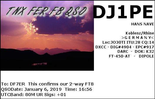 DJ1PE-201901061656-80M-FT8