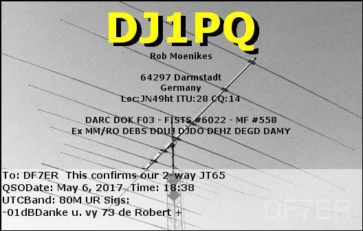 DJ1PQ-201705061838-80M-JT65