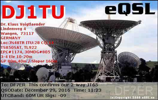 DJ1TU-201612291123-60M-JT65