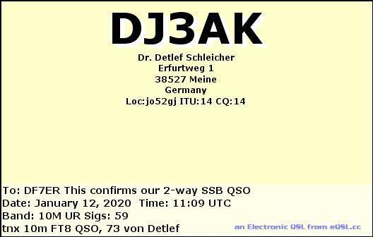 DJ3AK-202001121109-10M-SSB