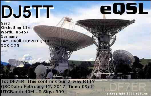 DJ5TT-201702120944-40M-RTTY