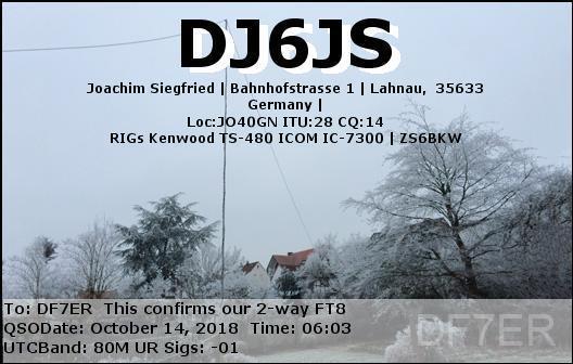 DJ6JS-201810140603-80M-FT8