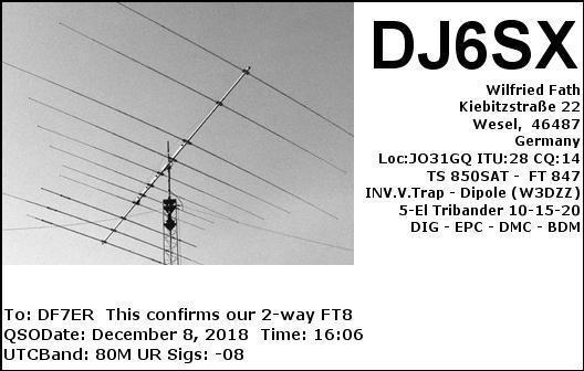 DJ6SX-201812081606-80M-FT8