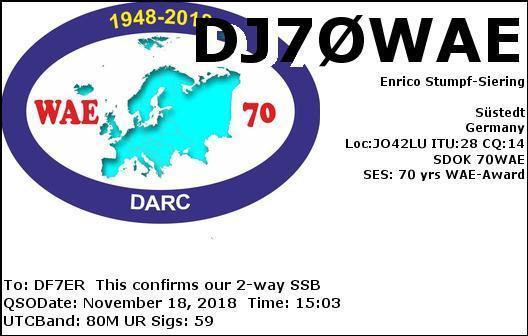 DJ70WAE-201811181503-80M-SSB
