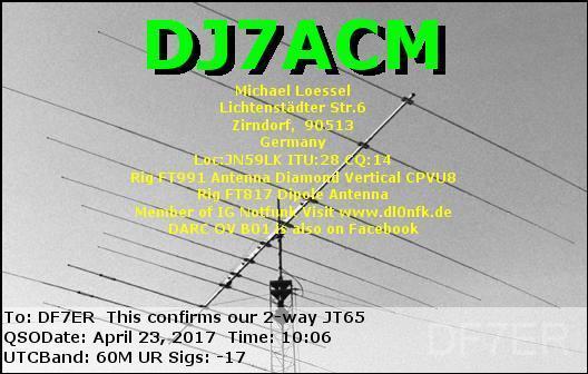 DJ7ACM-201704231006-60M-JT65