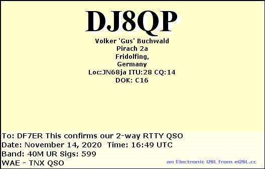 DJ8QP-202011141649-40M-RTTY