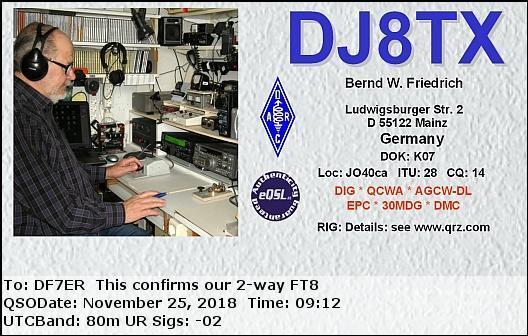 DJ8TX-201811250912-80M-FT8