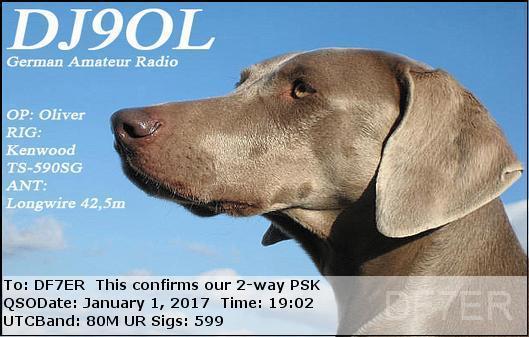 DJ9OL-201701011902-80M-PSK