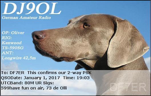 DJ9OL-201701011903-80M-PSK