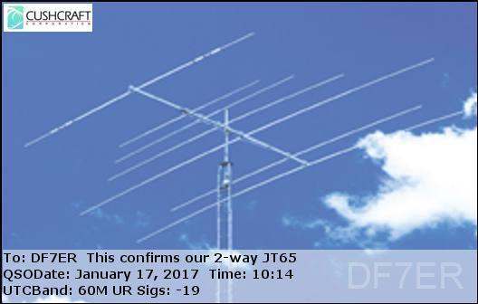 DJ9RM-201701171014-60M-JT65
