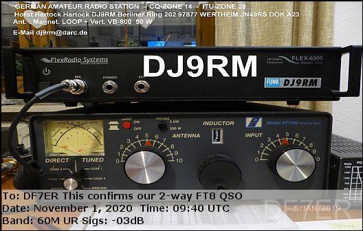 DJ9RM-202011010940-60M-FT8