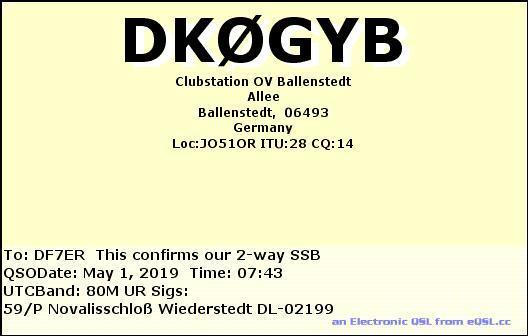 DK0GYB-201905010743-80M-SSB