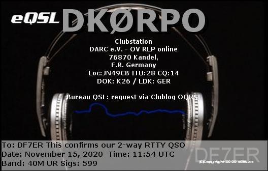 DK0RPO-202011151154-40M-RTTY